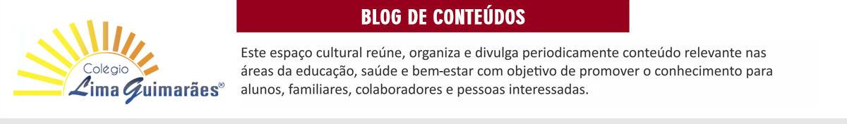 Blog – Lima Guimarães